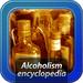 Alcoholism Encyclopedia