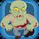 3D Zombie Escape